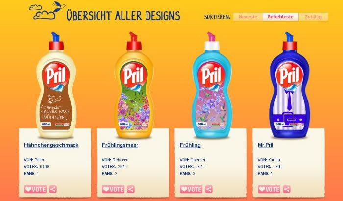 pril-haehnchen