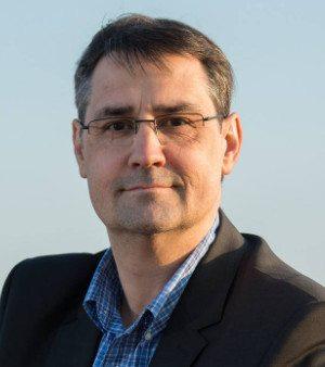 Torsten Materna - Agenturinhaber u. Social Media Manager