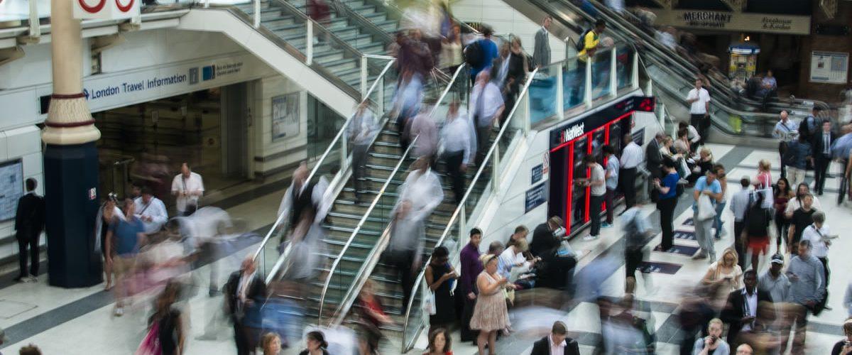 Social Media für den Einzelhandel