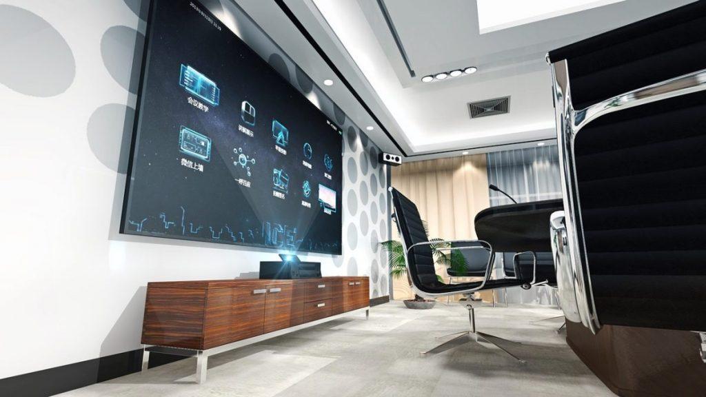 XING und LinkedIn für Unternehmen