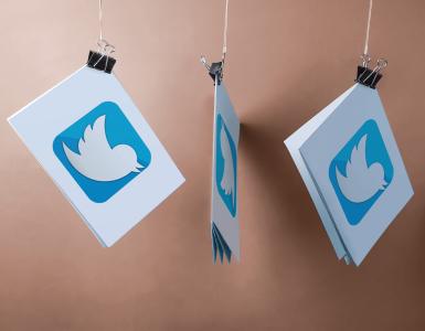 Twitter Cards für mehr Reichweite