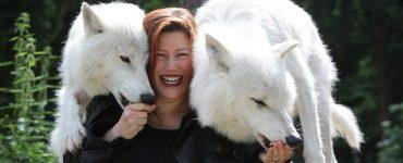 Social-Media-Talk Interview mit Silke Schippmann