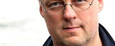 Social-Media-Talk Interview mit Frank-Michael Preuss