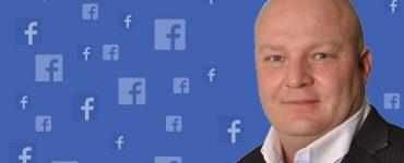 Social Media Talk Interview mit Thomas Hutter