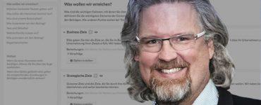Interview mit Mirko Lange von Scompler