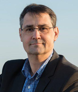 Torsten Materna, Dozent und Workshopleiter