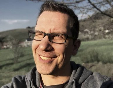 Interview mit Ralf Heinrich