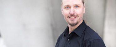 Social Media Talk mit Jan Tißler