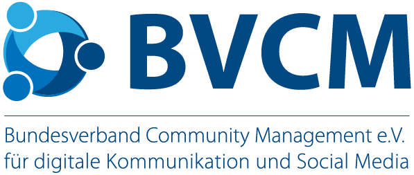 BVCM - Bundesverband Community Management e.V.