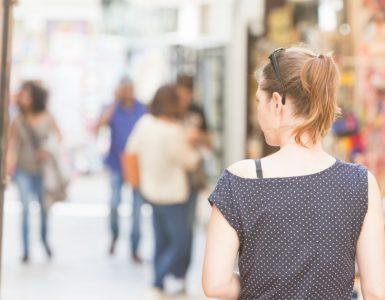 Social Media Tipps für Handel, Eizelhändler, Handwerker, lokale Unternehmen