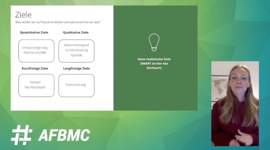 6 Marketing Lektionen für deine Multi-Plattform Strategie
