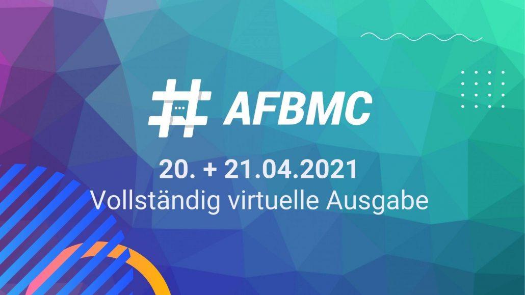 Fazit AllFacebook Marketing Conference Digital